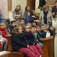 35-Missione Mariana a Pratola Serra (AV)-031