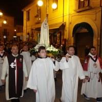 39-Missione Mariana a Pratola Serra (AV)-035
