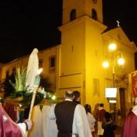 40-Missione Mariana a Pratola Serra (AV)-036