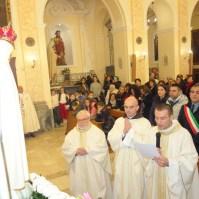 48-Missione Mariana a Pratola Serra (AV)-044