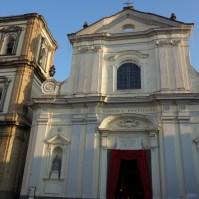 Araldi del Vangelo, Madonna di Fatima a Grumo Nevano (NA)-059