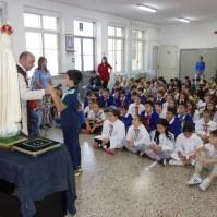 Araldi del Vangelo, Madonna di Fatima a Grumo Nevano (NA)-065
