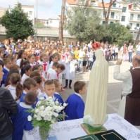 Araldi del Vangelo, Madonna di Fatima a Grumo Nevano (NA)-079
