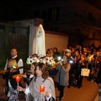 Araldi del Vangelo, Madonna di Fatima a Grumo Nevano (NA)-096