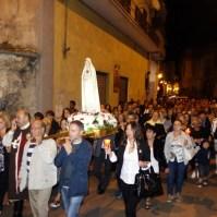 Araldi del Vangelo, Madonna di Fatima a Grumo Nevano (NA)-103