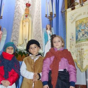 02-La Madonna di Fatima a Montaperto (AV) , Araldi del Vangelo-001