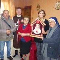 19-La Madonna di Fatima a Montaperto (AV) , Araldi del Vangelo-019