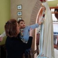 21-La Madonna di Fatima a Montaperto (AV) , Araldi del Vangelo-039