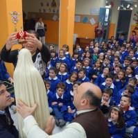 25-La Madonna di Fatima a Montaperto (AV) , Araldi del Vangelo-024