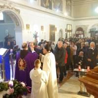 32-La Madonna di Fatima a Montaperto (AV) , Araldi del Vangelo-031