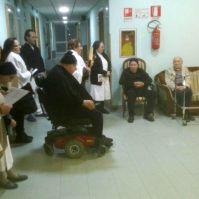 04-Araldi del Vangelo a Collereale - Messina -003