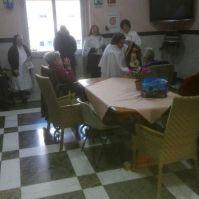 12-Araldi del Vangelo a Collereale - Messina -011