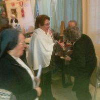 21-Araldi del Vangelo a Collereale - Messina -020