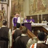 3-Messa e omaggio musicale alla Madonna a Borbiago-002