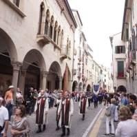 08-fastosa processione di Sant'Antonio a Padova-007