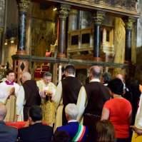 2-Araldi del Vangelo - Corpus Domini a Venezia-001
