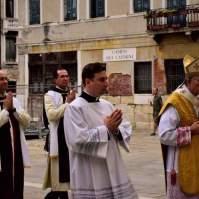05-Madonna del Carmine - Venezia-004