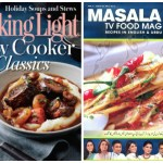 Food Magazines Of Pakistan Fatima S Media Magazine