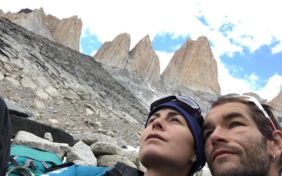 TRAILER: Patagonia hasta la Raíz