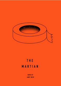the-martian-Lo_que_te_han_contado (1)
