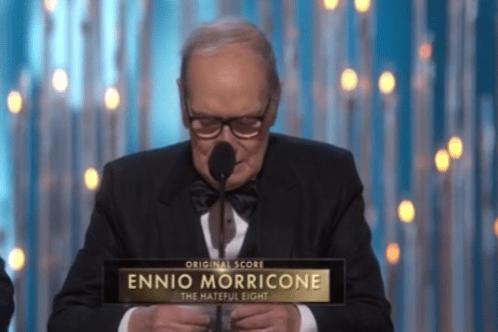 Oscars2016_Lo_que_no_te_han_contado (15)