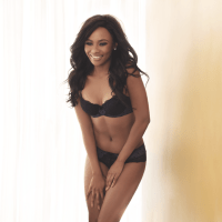 Bonang Matheba for Woolworths Distractions