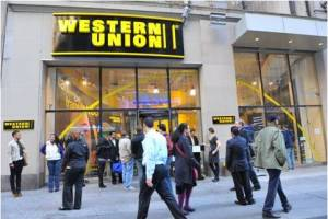 2011-03-23-Western_Union_Bridges_Economies_D (1)