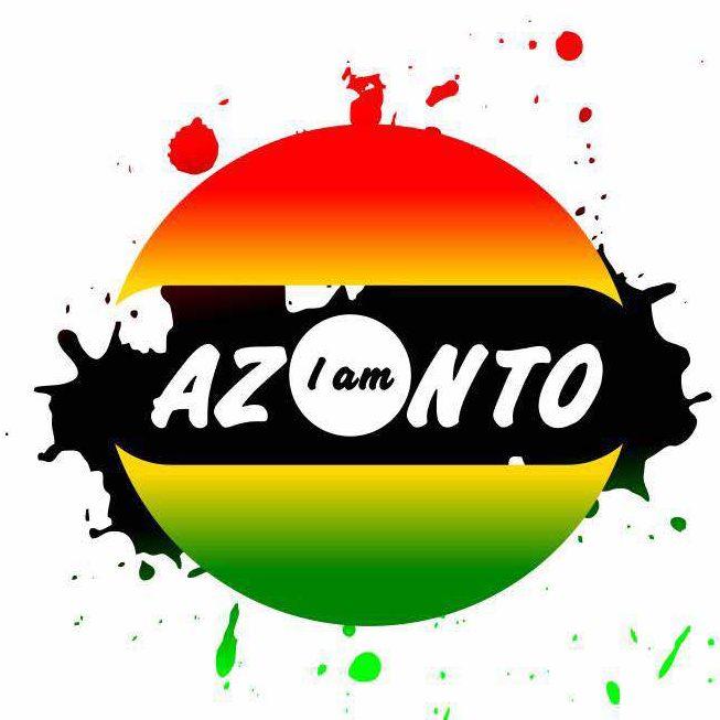 年末年始ガーナダンスツアー 【I am Azonto Dance Camp】