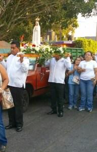 13Mayo-Boca1