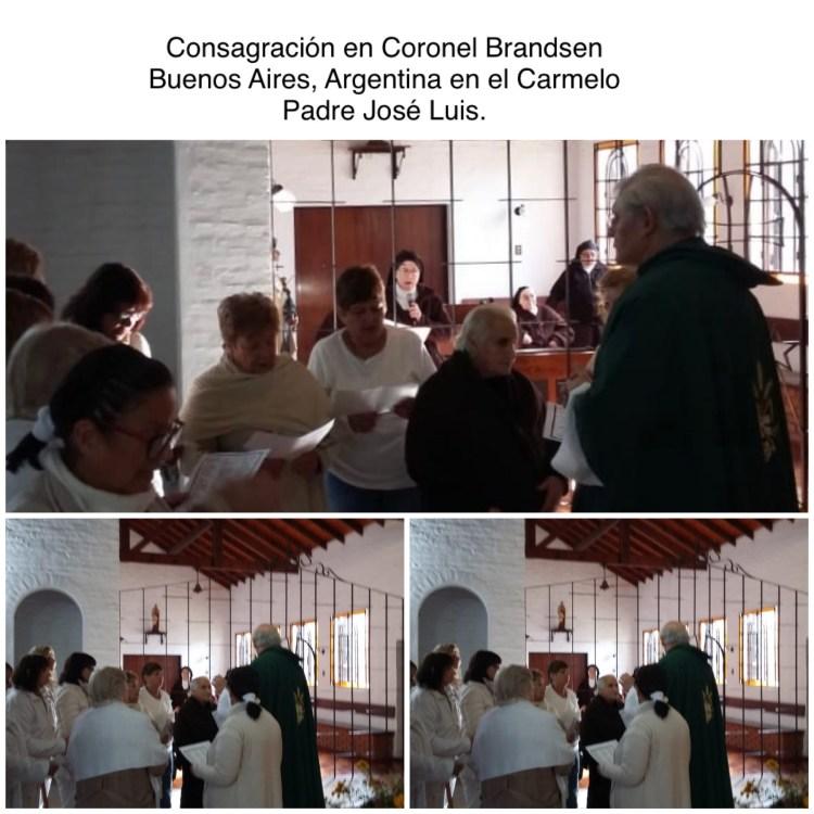 CONSAGRACION 29JUNIO2019_7963
