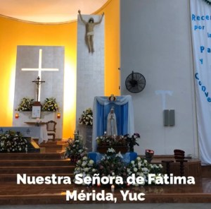 FATIMAZO OCT 2018_8367