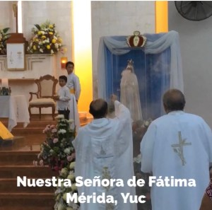 FATIMAZO OCT 2018_8369