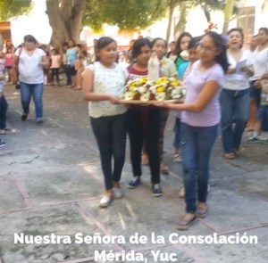 FATIMAZO OCT 2018_8371