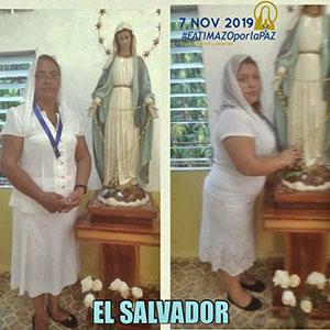 EL SALVADOR 300