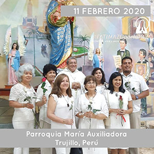 PARROQUIA MARIAA AUXILIADOREA TRUJILLO PERU 300