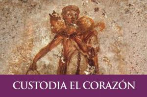 custodia-el-corazon-papa-fracisco-librillo