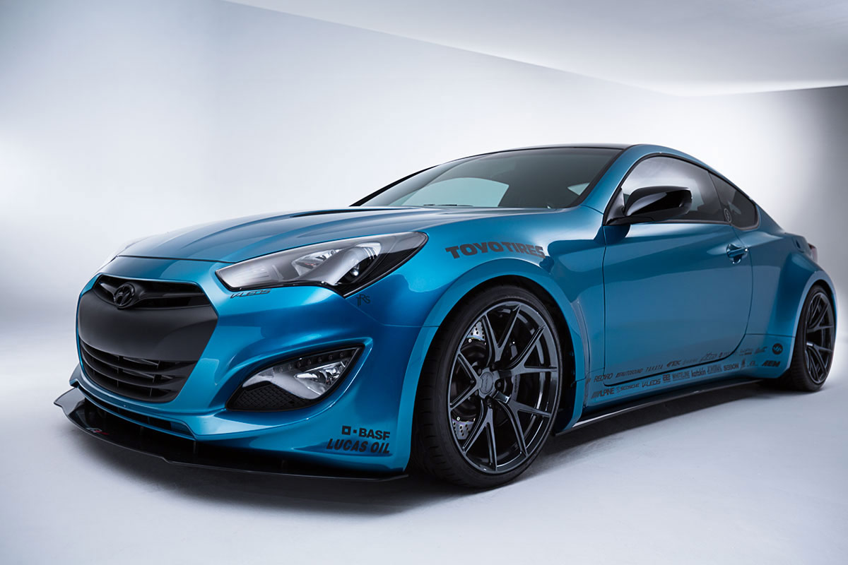 hight resolution of jp edition hyundai genesis 6