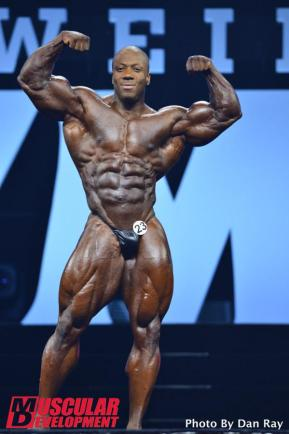 2931-shawn-rhoden-45_final