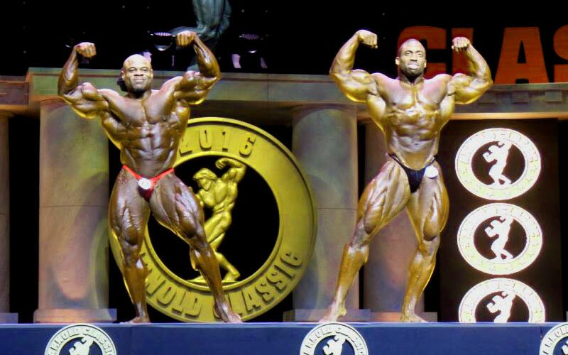 2016-arnold-classic-results
