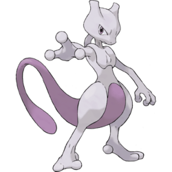 250px-150Mewtwo.png