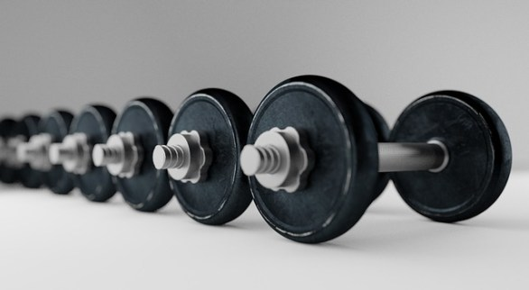 ea31b20a21fd013ed1584d05fb1d4390e277e2c818b4124090f9c979a4ef 640 - Looking For Weight Training Ideas? Try These Ideas!