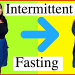 maxresdefault 16 - Quick weight loss with intermittent fasting diet to lose weight fast lose fat fast food fasting