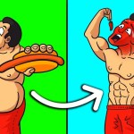 maxresdefault 21 - 20 Foods That'll Help You Lose Belly Fat
