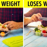 maxresdefault 22 - 10 Habits to Lose Weight Weight Without Diet or Exercise