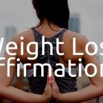 maxresdefault 49 - 200+ Weight loss Affirmations! (432 Hz - Listen for 21 Days!)