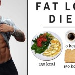 maxresdefault 5 - The Best Science-Based Diet for Fat Loss (ALL MEALS SHOWN!)