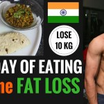 maxresdefault 8 - Full day of Eating - Extreme Fat loss Diet - Lose 10 Kg