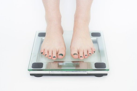 only you can determine when to get serious about your fat loss 1 - Only You Can Determine When To Get Serious About Your Fat Loss