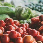 nutrition tips to help you eat better - Nutrition Tips To Help You Eat Better