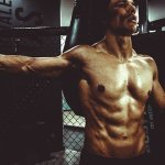 bodybuilding  made easy with these pointers - Bodybuilding  Made Easy With These Pointers